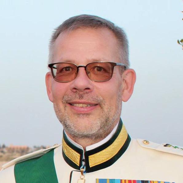 Jerker Westdahl